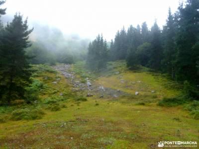 Parque Natural de Urkiola;parque nacional de daimiel rutas cañon rio lobos niños mapa sierra norte